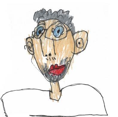 terryportrait